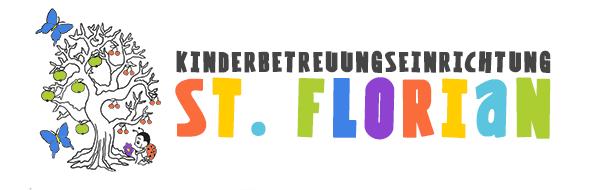 Kinderbetreuungseinrichtung St.Florian / Schweinbach