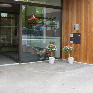 Anmeldetage für das Kindergarten- und Krabbelstubenjahr 2018/19