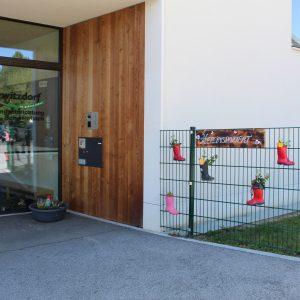 Die Anmeldung für das neue Kindergarten- und Krabbelstubenjahr